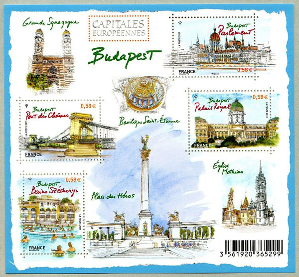 Budapest_BF_2011-timbres.jpg