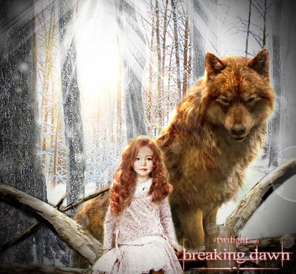 Renesmee_and_Jacob.JPG