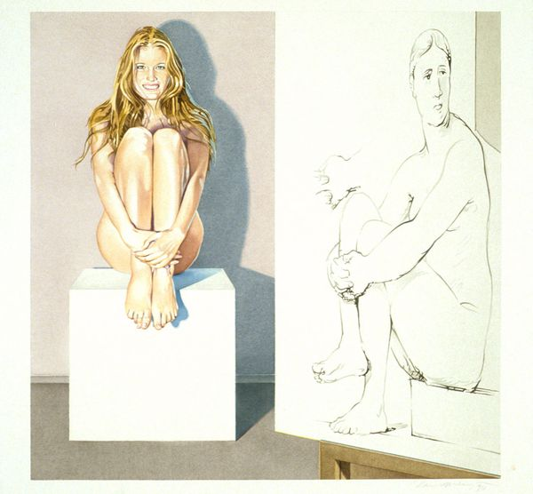 Ramos_The-Drawing-Lesson-7_1990_watercolor-on-paper.jpg