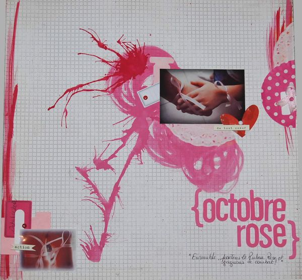 OCTOBRE ROSE 001