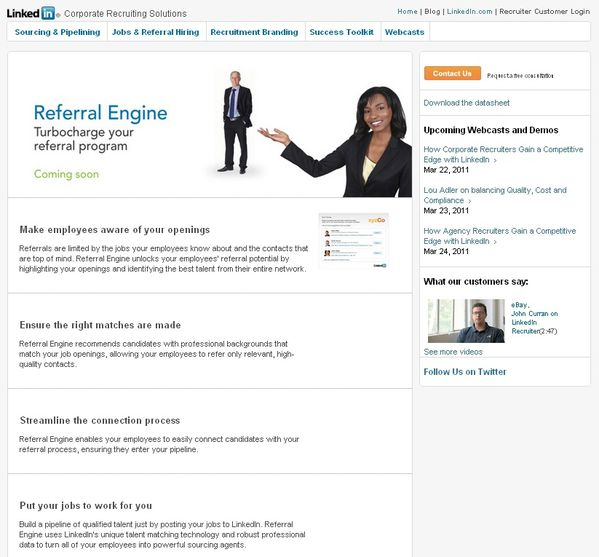 Referral-Engine-copie-1.JPG