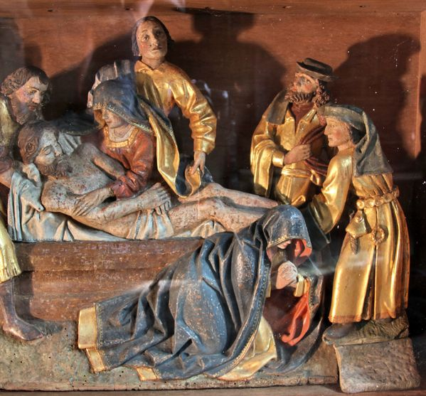 retable-Mise-au-tombeau 1244c