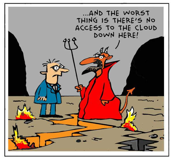 cloud_Hell.jpg