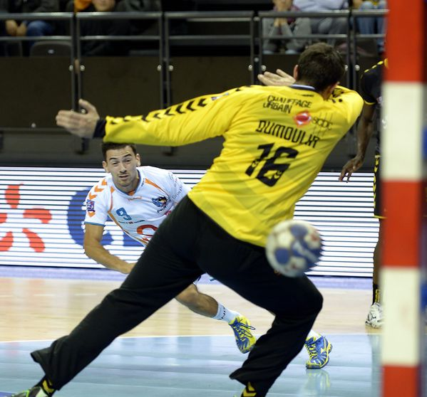 D1-Chambery-Toulouse-16102013-photo-N-15-copie-1.jpg