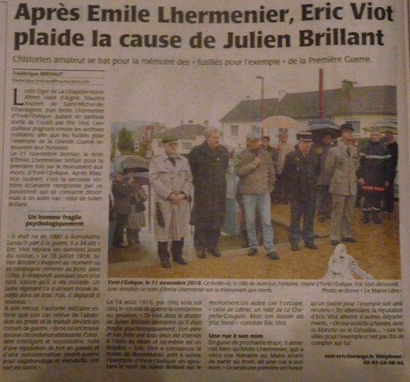 article-maine-libre-brillant-23-janvier-2011.JPG