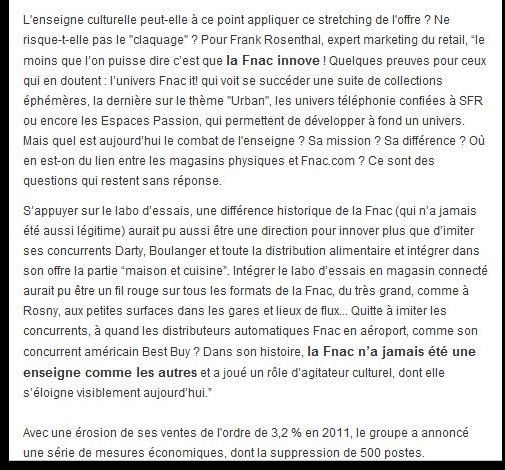 Fnac-Marketing-Magazine.JPG