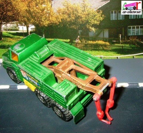 recovery-vehicle-camion-depanneuse-matchbox-battle-kings