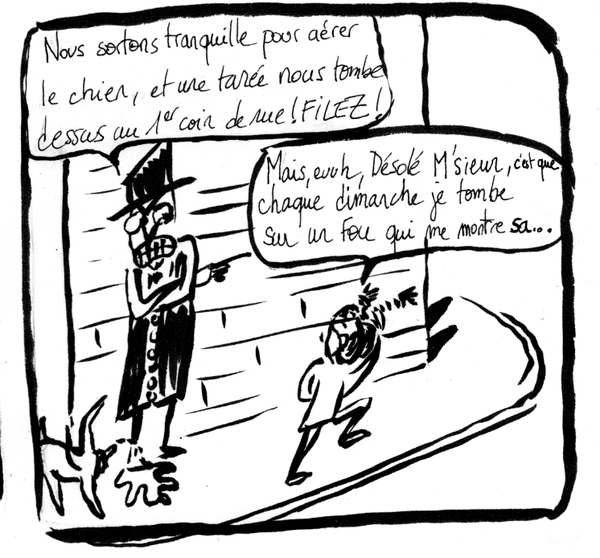 blog-camille-pepin-oubapo-pervers-case-4.png