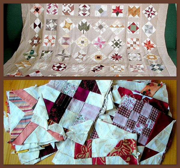 grand Quilt (2)