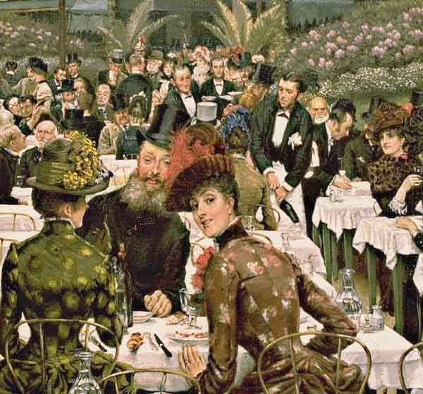 bal tissot-copie-1