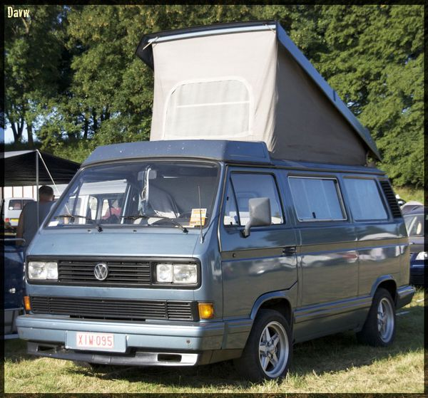 t3 vw multivan westfalia blue transporter vw t3 parts. Black Bedroom Furniture Sets. Home Design Ideas