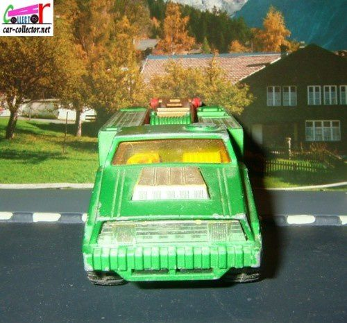 recovery-vehicule-matchbox