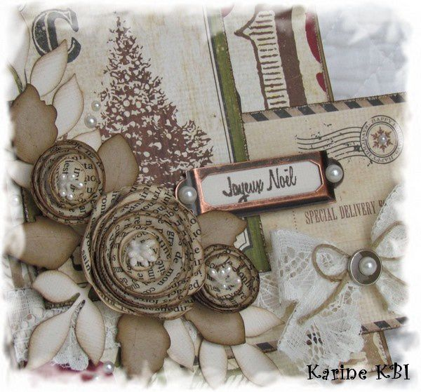 carte-kit-novembre-Karine-7-2