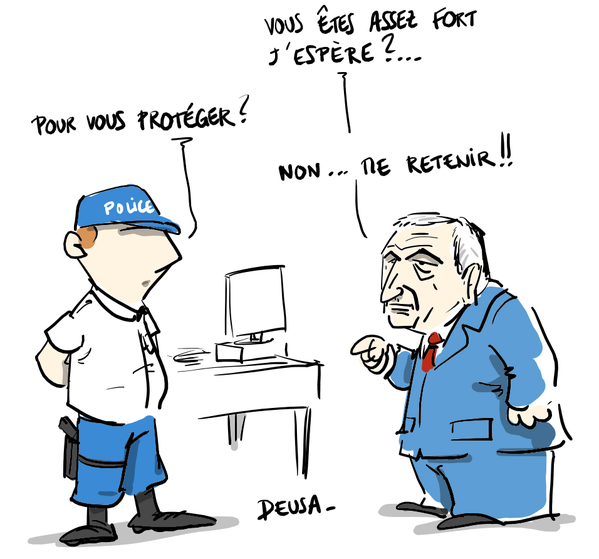 DSK-BANON.png