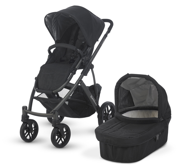 poussette-Vista-uppababy-black.png
