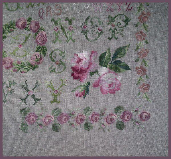 roses-sampler-det-avc.jpg