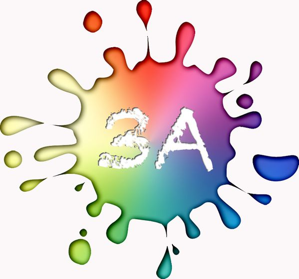3A new-1