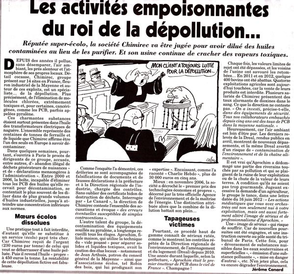 articles-aprochim-LE-CANARD-ENCHAINE-JUIN-2013-copie-1.jpg
