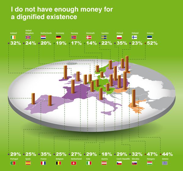 La-pauvrete-progresse-graduellement-en-Europe.jpg
