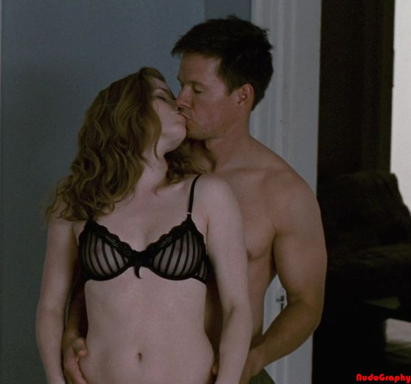 amy adams the fighter 1080p-03
