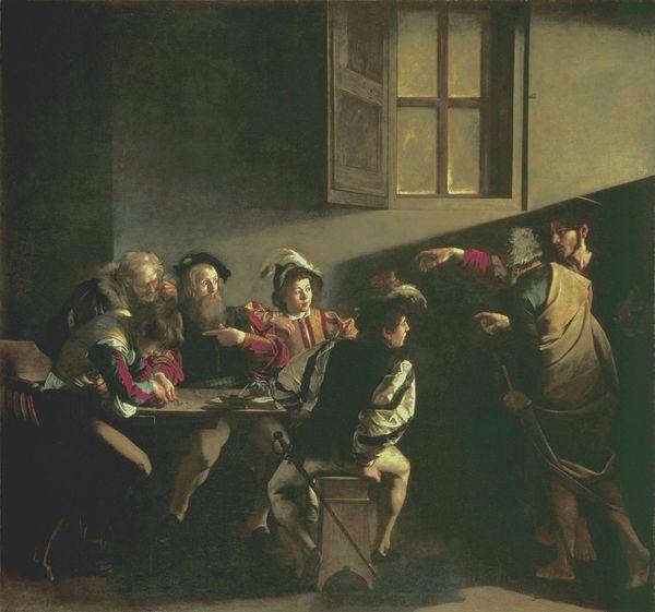 Caravaggio_-_La_vocazione_di_San_Matteo.jpg