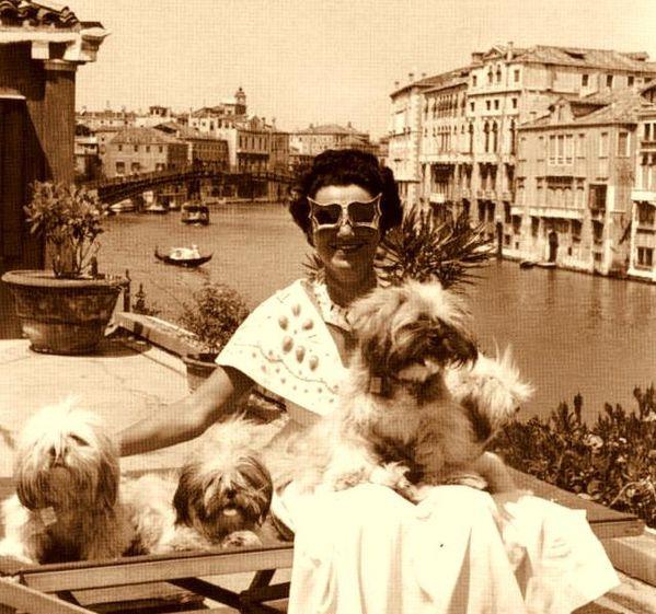 Peggy-Guggenheim---Venise.jpg