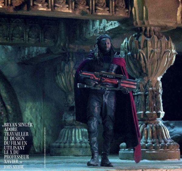 X-Men-Days-of-Future-Past-Photo-Bishop-Omar-Sy.jpg