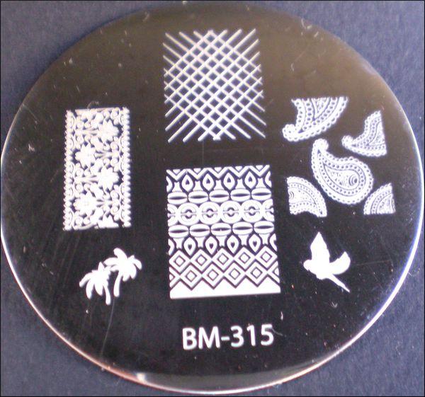 BM315.JPG