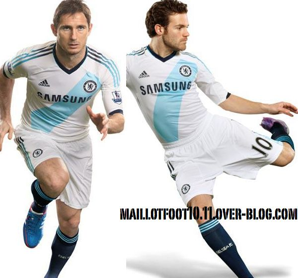 chelsea-maillot-2013.jpeg