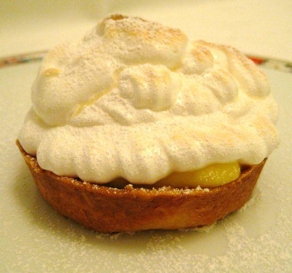 Torte-dolci 4363