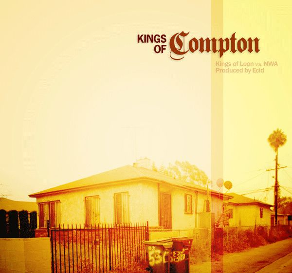 kings-of-compton.jpg