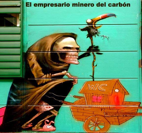carbon-empresario-2.jpg