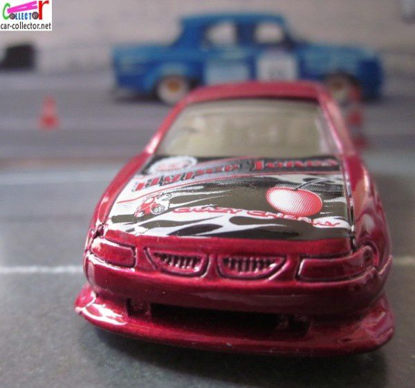 holden ss commodore vt carbonated cruisers 2003.087 (3)