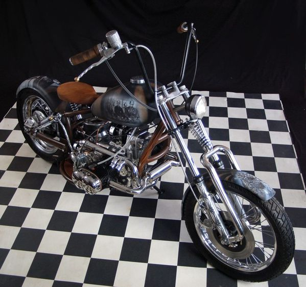 2012 bmw bobber 006 www.poros-customs.com