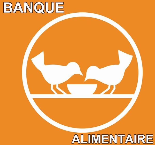 logo-20banque-20alimentaire.jpg