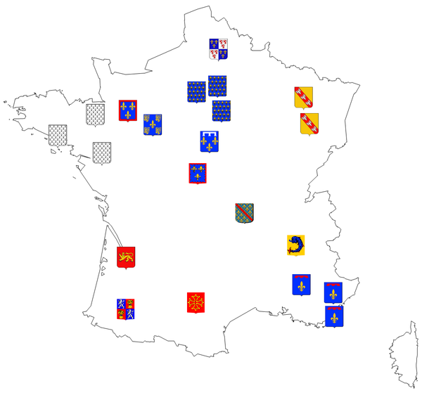 carte-grouupes-ES.png