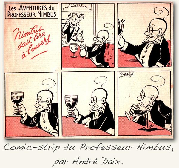 Professeur-Nimbus-sait-lire-a-l-envers-Andre-Daix.png