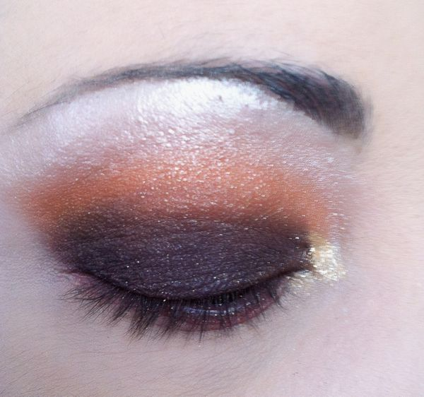 smoky-eye-brun-orange 4206