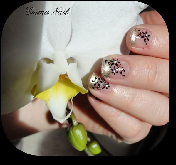 french stamping 2