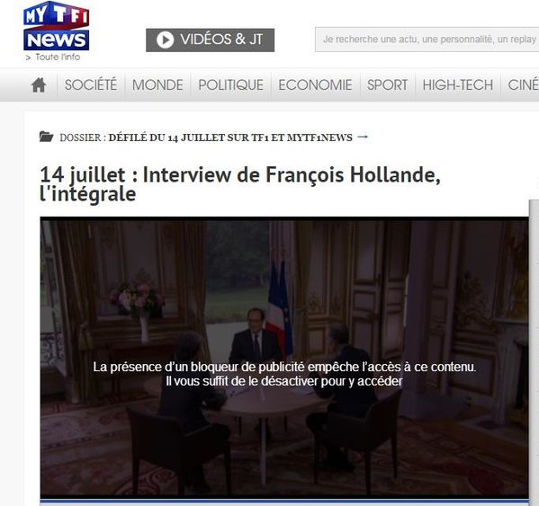 Hollande-interview-051114.jpg