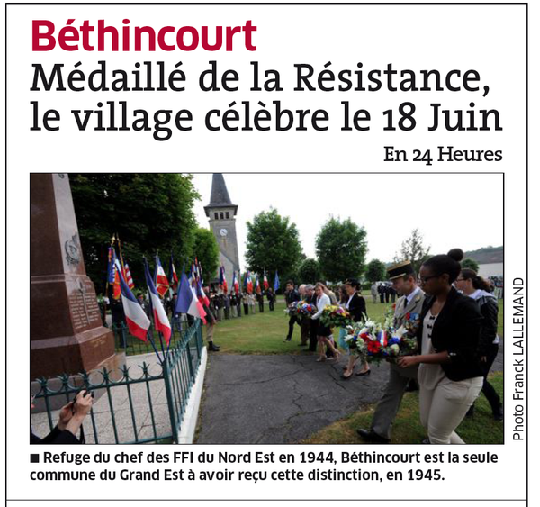Capture-d-ecran-2014-06-19-a-09.32.18.png
