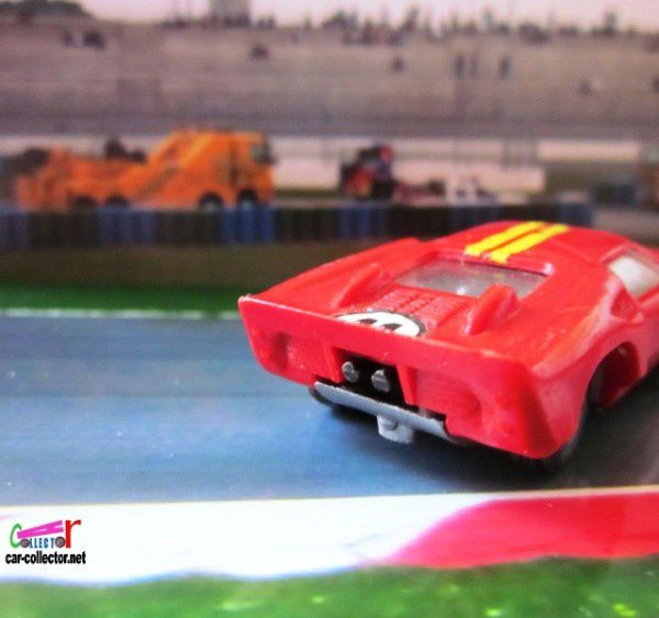 ford-mkII-voiture-de-course-champion-france (1)