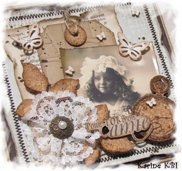 carte-kit-aout-Karine-1-2