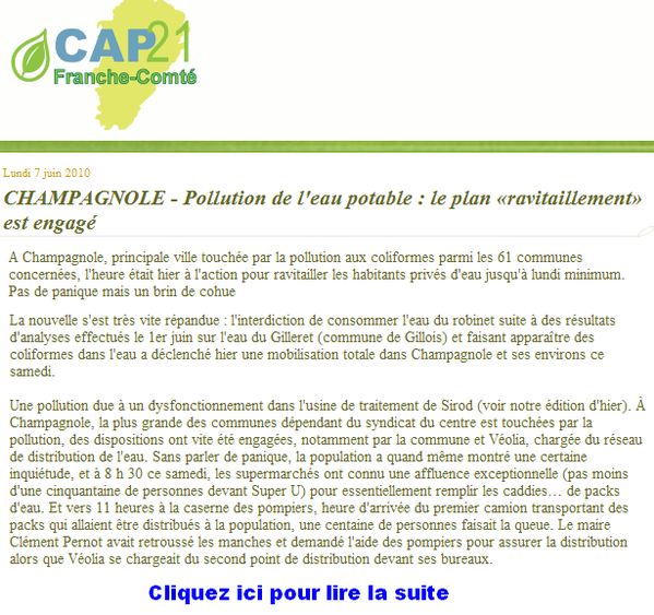 pollution-champagnole-juin-2010