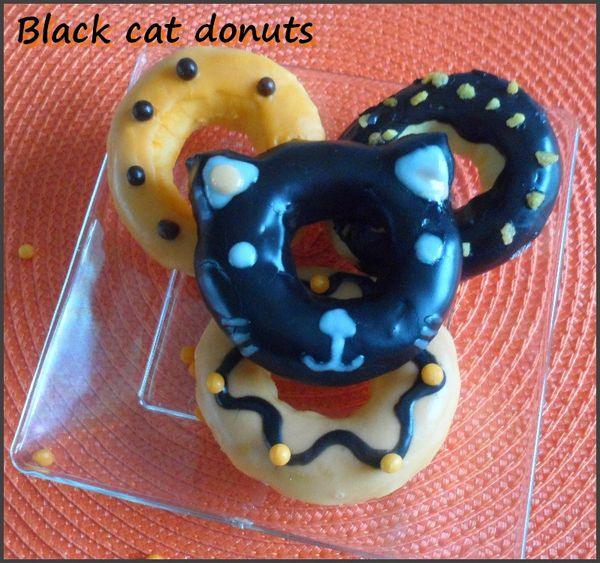 black cat donuts 02