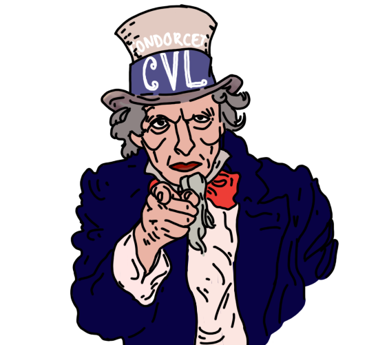 uncle-sam-wants-you.png