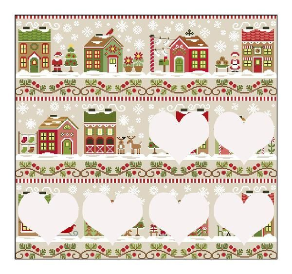 600_Santa_s_Village_Photoshop_hearts_6.jpg