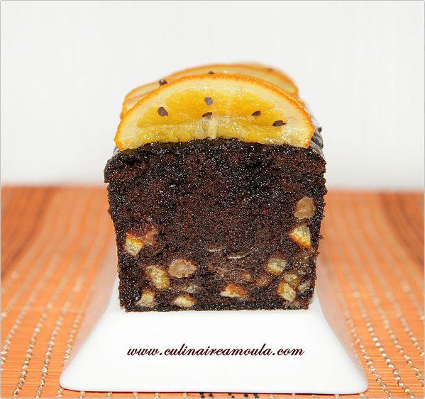 cake choco orange3