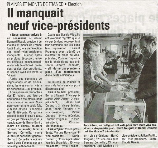 election-neuf-derniers-vice-presidents-interco.JPG