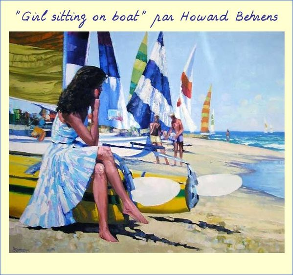 Howard-Behrens-Girl-Sitting-on-Boat.jpg